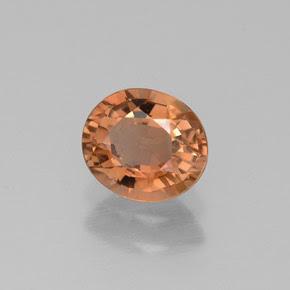 Fine Loose Gemstones