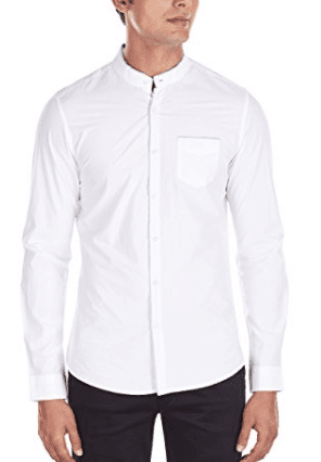 70% Off on Being Human Men's Shirts