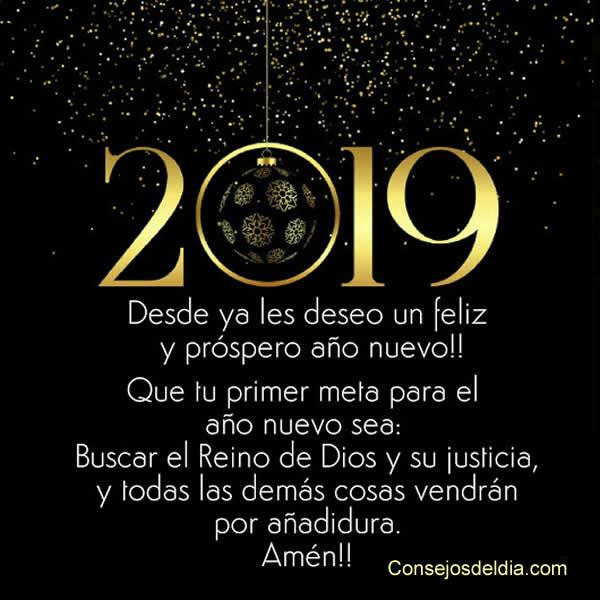 Frases Lindas Feliz Ano 2019 Con Mucho Amor Alos80 Com
