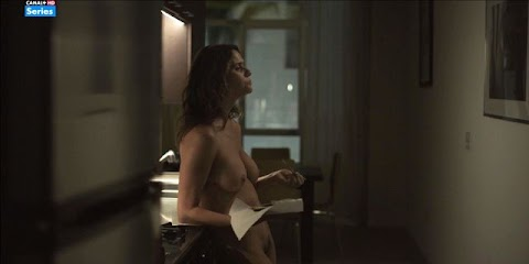 Amy Landecker Nude Pictures Exposed (#1 Uncensored)