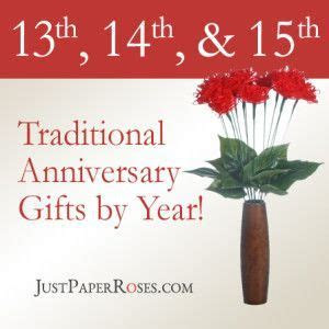 1000  ideas about 15th Wedding Anniversary Gift on