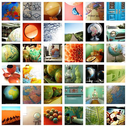 global favorites.jpg