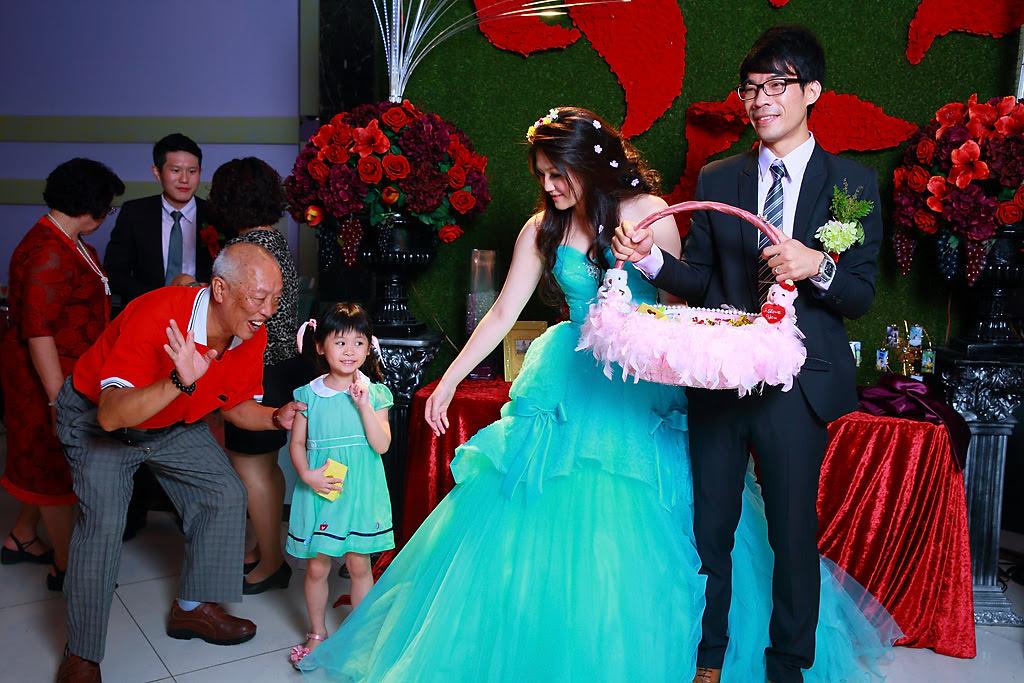 My wedding_1302