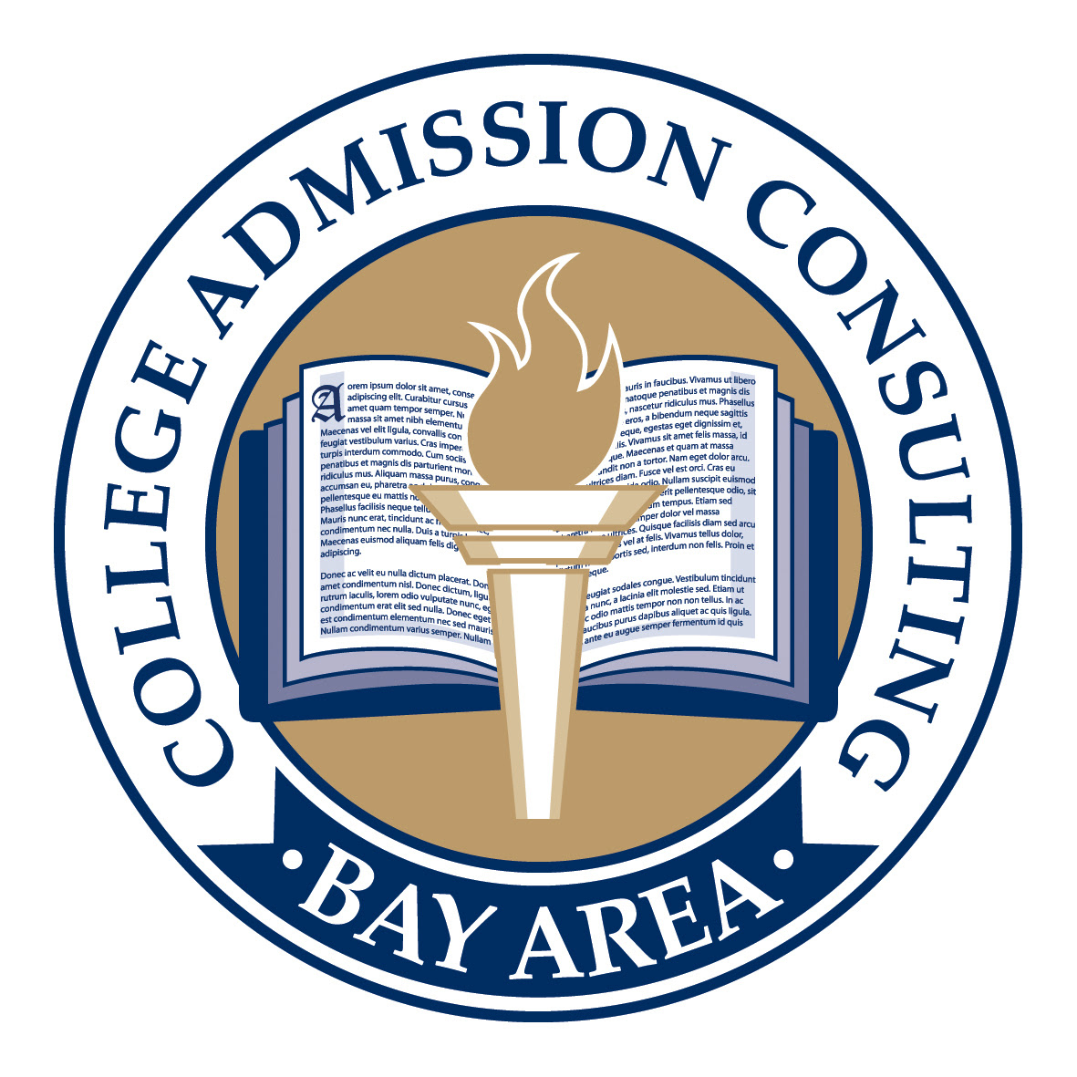 Bay Area College Counselor To Offer Course Scheduling
