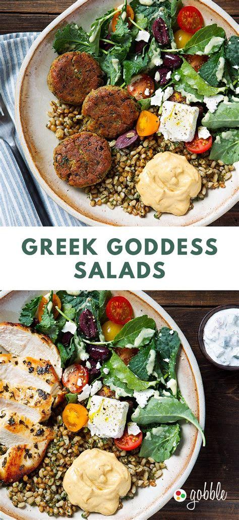 greek food delivery ideas  pinterest greek