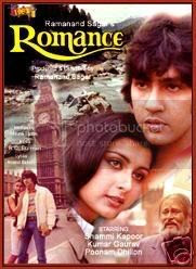 http://i347.photobucket.com/albums/p464/blogspot_images1/Romance/romance.jpg