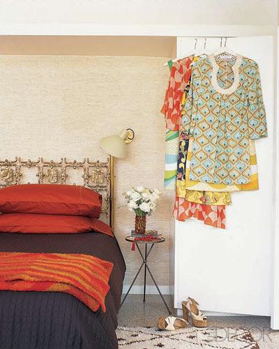 home-decorating-ideas-turk-ED07-09