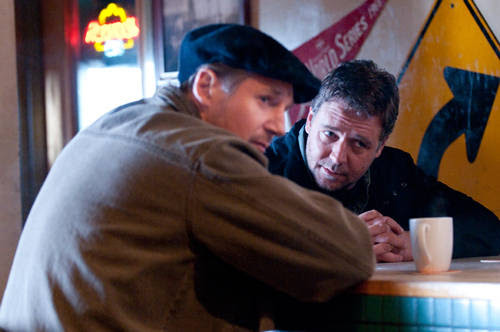 next-three-days-liam-neeson-russell-crowe-photo
