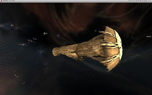 Avatar Titan