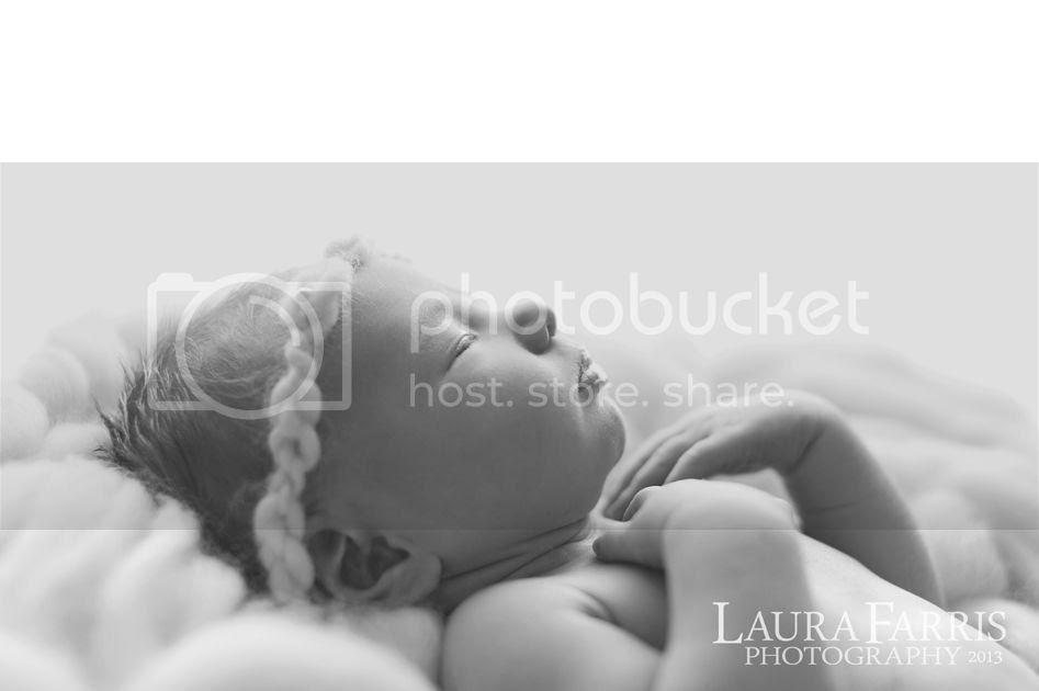 photo newborn-baby-portraits-treasure-valley_zpsedb4d8c6.jpg