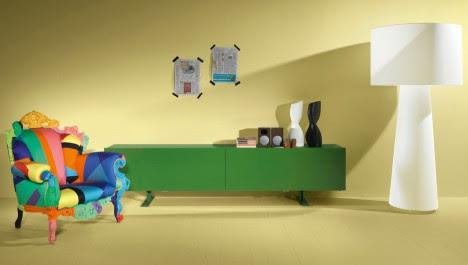 Furniture_Cappellini_dezeen_936_3