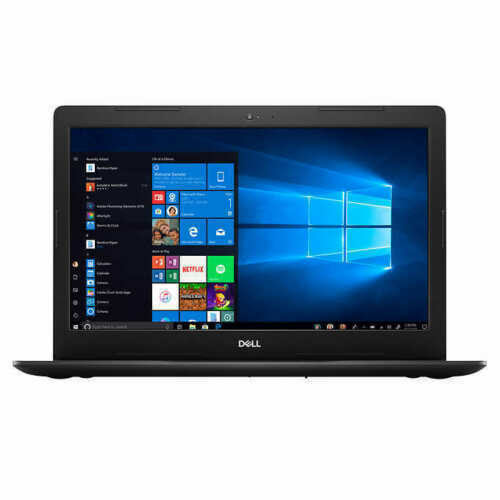 Detailsuche Microsoft Store Dell Inspiron 15 I5559 Laptop Back At 499 Again