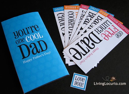 fathers_day_card1