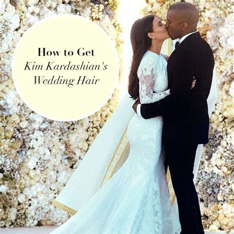 25  best ideas about Kardashian wedding on Pinterest   Kim