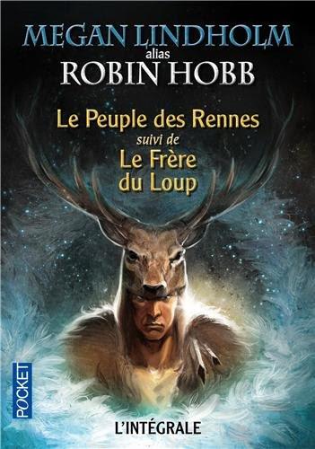 http://lesvictimesdelouve.blogspot.fr/2013/12/le-peuple-des-rennes-lintegrale-de.html