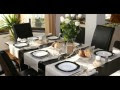 decor dining room sets