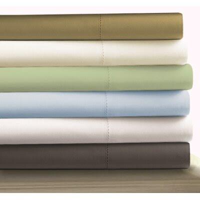 Modern Sheet Sets | AllModern - Contemporary Bedding, Egyptian