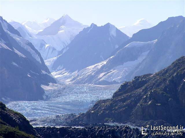 زیباترین مقاصد توریستی دنیا - قسمت سوم * www.lastsecond.ir