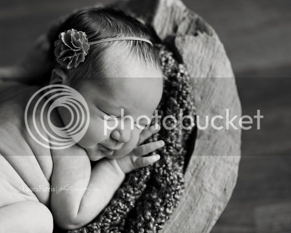 infant photography boise idaho