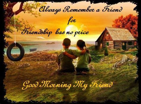 Friendship. Free Happy Best Friends Day eCards, Greeting