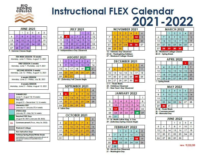 Csun 2022 Calendar.Csun Academic Calendar 2021 2022 April Calendar