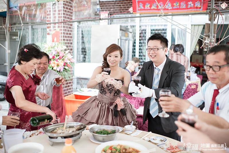 台南婚攝131109_1329_54.jpg