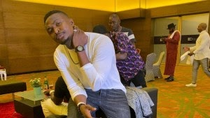 I Will Personally Sue You – Comedian Funnybone Threatens Photographer