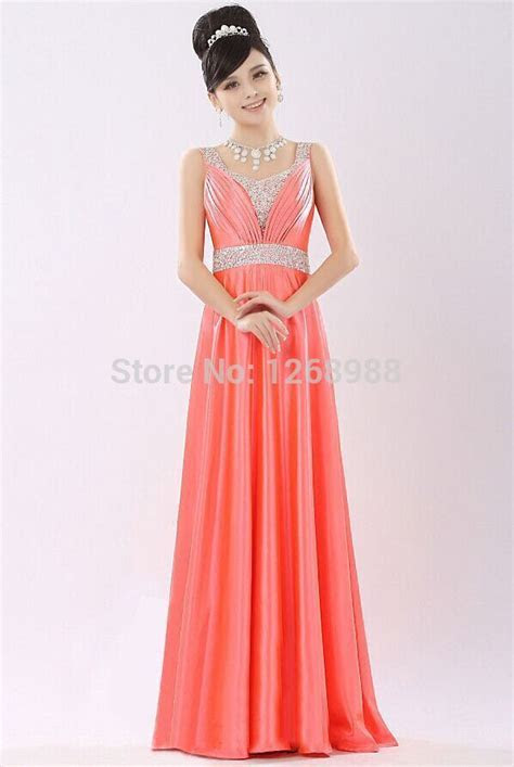 Free shipping Cheap 2015 Blue Sexy Prom Dresses Under 50 A