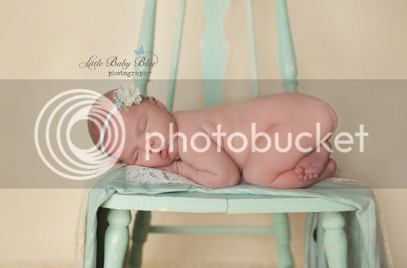 photo KateGray-Newborn-web15_zps88a8bc0a.jpg