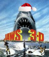 New podcast: Jumping the shark?