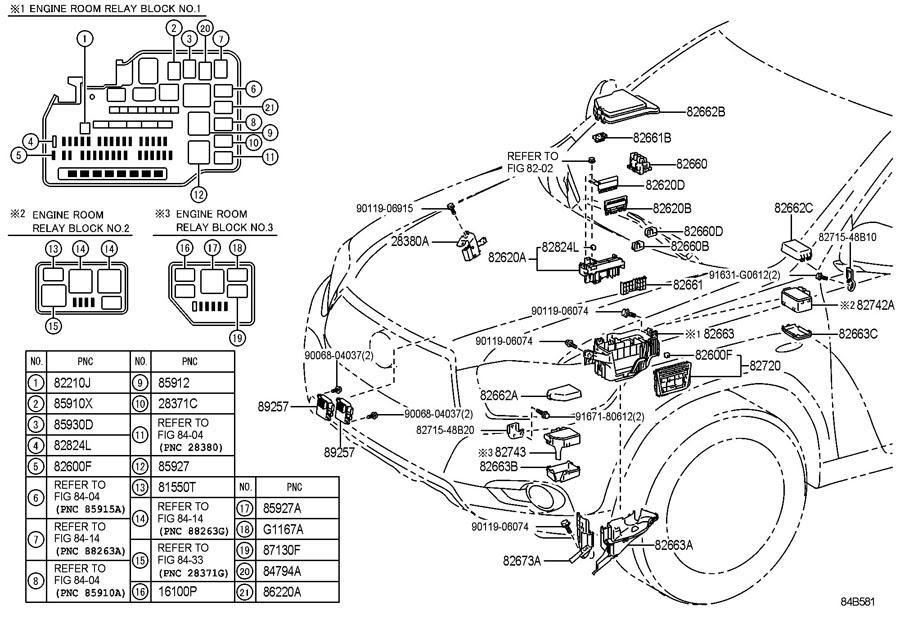 2006 Dodge Charger Serpentine Belt Diagram