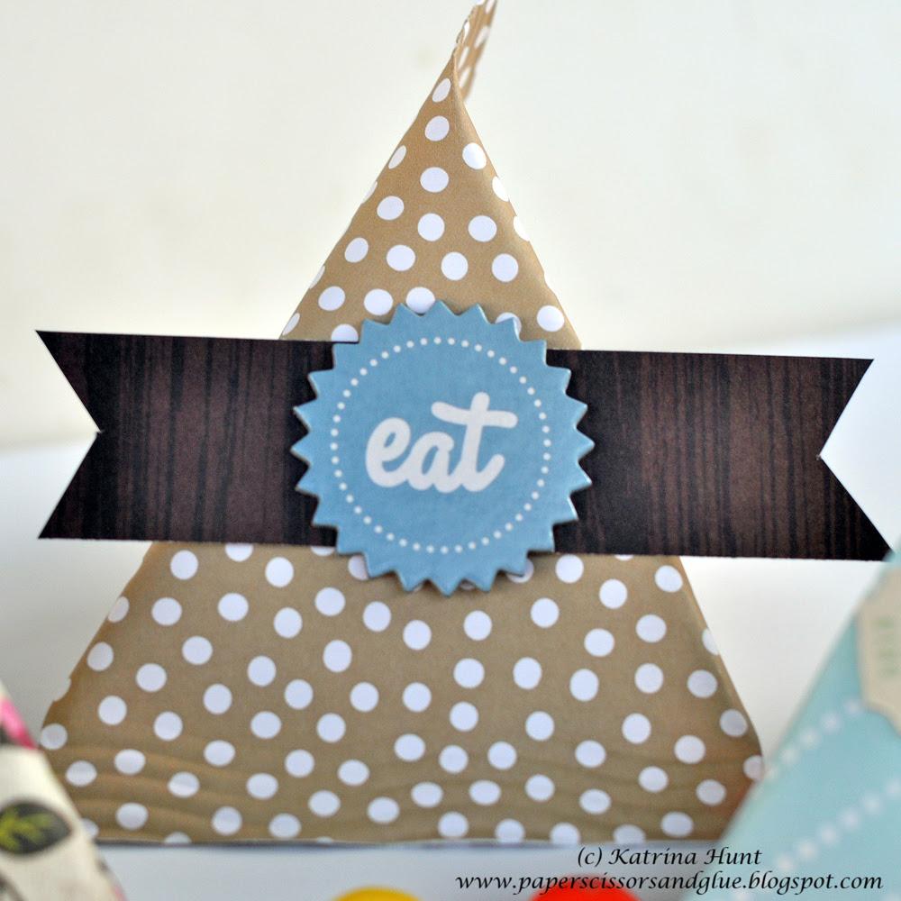 Katrina-Hunt-Paper-Bakery-Altered-Treat-Boxes-2-1000Signed