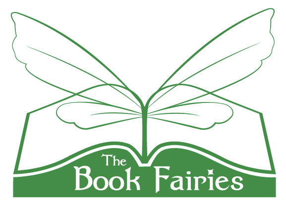 Image result for book fairies