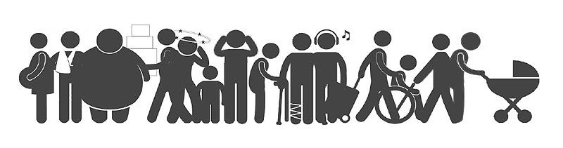 Notes per un futur Pla d'Accessibilitat per a la ciutat de Tarragona: Aspectes de caire general