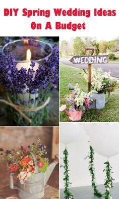 2254 Best DIY Wedding Ideas images in 2019   Diy wedding