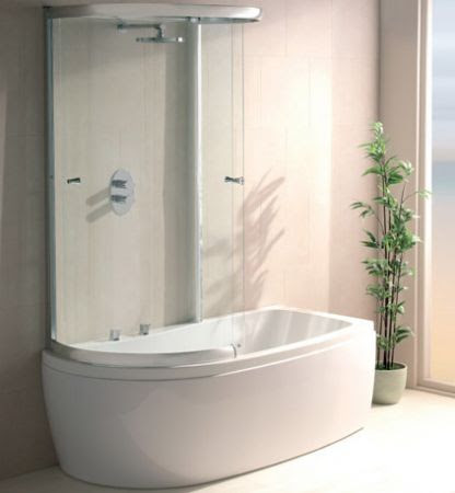 Exclusive bathrooms uk which uses more water a bath or a - What uses more water bath or shower ...