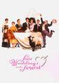 Quatro Casamentos E Um Funeral   filmes-netflix.blogspot.com