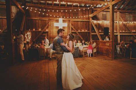 Rocklands Farm Weddings   Poolesville, MD Wedding Venue
