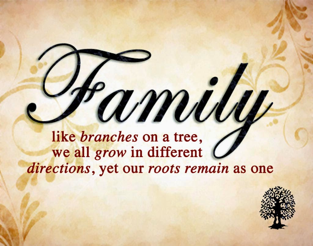 Quotes About Family Photographs 46 Quotes