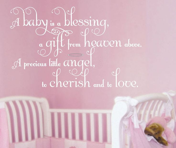 Quotes About Newborn 110 Quotes