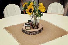 Sunflower Filled Washington Wedding in 2019   Wedding