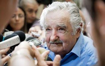 Jose Pepe Mujica-14