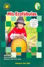 Mis Ecofábulas