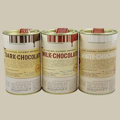 Chocolate-Set-600