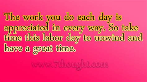 Funny Labor Day Quotes And Sayings