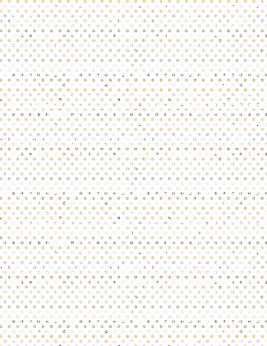 2_JPG_tiny_paper_dots_EPHEMERA_standard_350dpi_melstampz