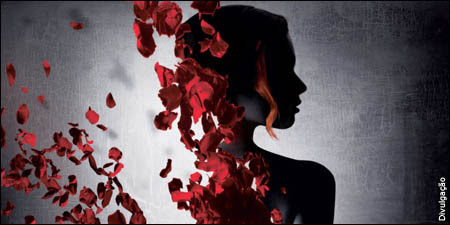 Perfume - A História de um Assassino (Perfume: The Story of a Murderer)