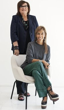 Em breve: A moda feminina moda masculina, acessórios e seus 260 lojas H & M em todo o mundo 08 março