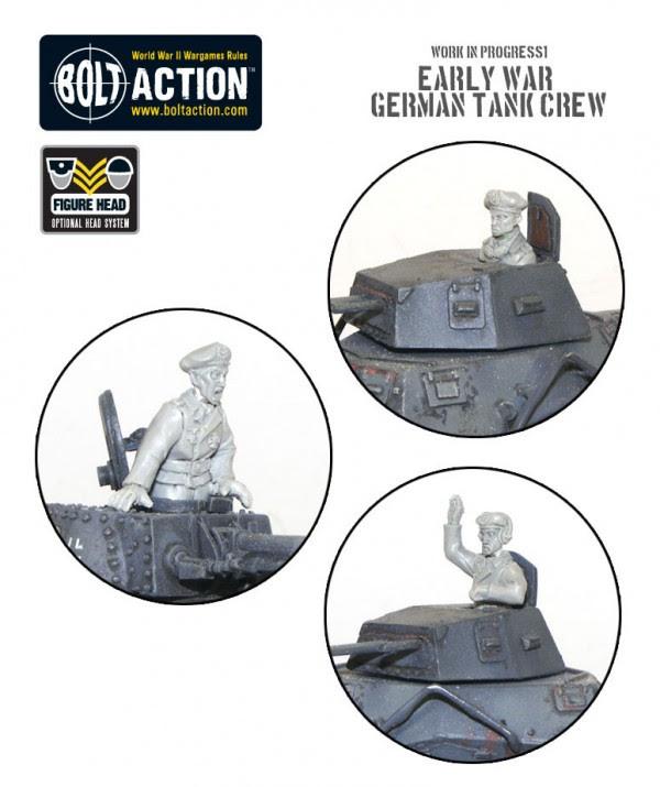 http://www.warlordgames.com/wp-content/uploads/2012/03/WIP-EW-Tank-Crew-3-600x715.jpg