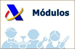 Resultado de imagen de Proyecto de Orden de módulos para el año 2020